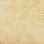Parchment background