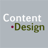 Content•Design Collaborative LLC