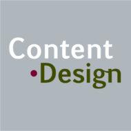 Content•Design Collaborative LLC